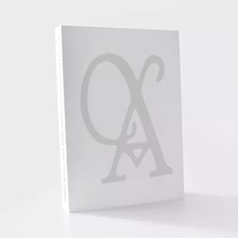 Perrault's Fairy Tales, Illustrated by Gustave Doré.