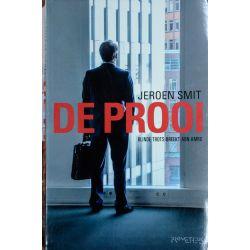De Prooi, Jeroen Smit