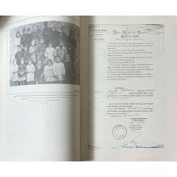 Almanach du Pays de Sault, No 4 /1990.