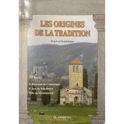 Andreoli, Les Origines de la Tradition.