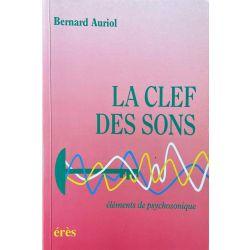 Auriol, La Clef des sons.