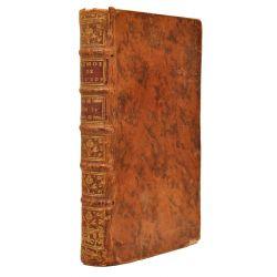 Memoires l'histoire universelle de l'europe AVEIGNY Tome IV  1757