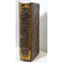 la17 C. jul. Caesaris Qua Extant Ex Emendatione F. Scaligeri, 3 maps