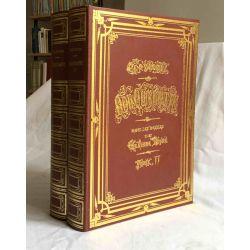 Cervantès, Don Quichotte, 2 vols., Dessins de G. Doré, 1969.