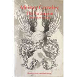 Crowley, The Stratagem and Other Stories.