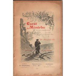 Lou Curat de Minerbo Noubelo Lengodouciano ed. 1892