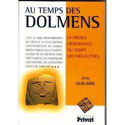 Au temps des dolmens