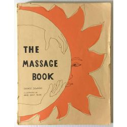 Downing, The Massage Book.