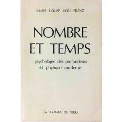 Von Franz, Nombre et temps.