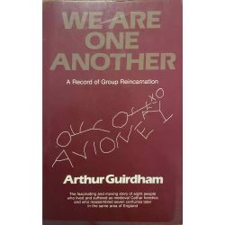 Guirdham, We are one another.