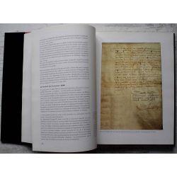 Histoire de la juridiction consulaire de Toulouse 1549-1999, Serge Capel