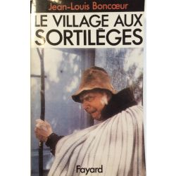 Le village aux sortilèges