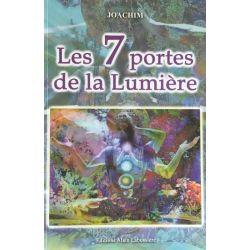 Joachim, Les 7 Portes de la Lumière.
