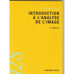 Introduction a l'analyse de l'image