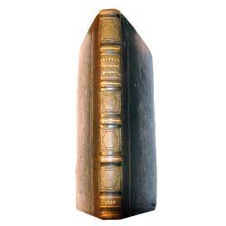 journal des jeunes personnes XVI annee 1848