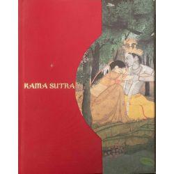 Pawan Verma, Kama sutra, l'authentique.
