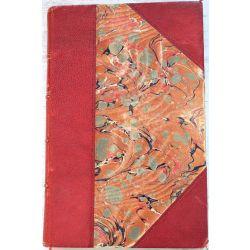 LA18, L'Art de péter, essai théori-physique et méthodique, HURTAUT, réédition 19ieme