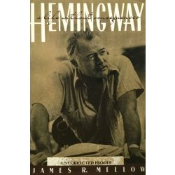 Hemingway, A Life without Consequences, Mellow.