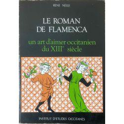 René Nelli, Le Roman de Flamenca.
