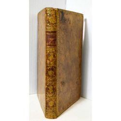 la18 Xénophon, traduites en francais par le citoyen Gail