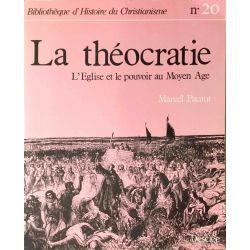 Pacaut, La Théocratie.