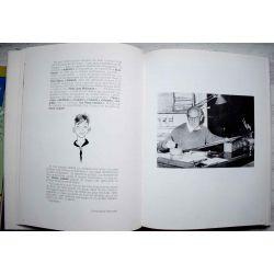 Pierre Joubert, Chefs-d'oeuvres, vol. 1 et 2.