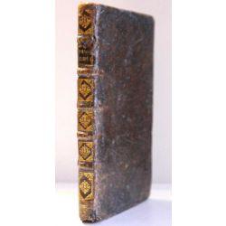 livre d'emblèmes 46 planches Iconographie, Emblemata la17