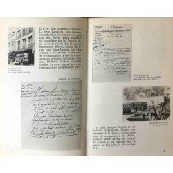 La Pléiade, Album Hugo.