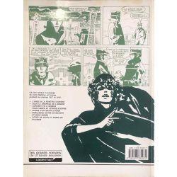 Les Celtiques, Corto Maltese, Pratt Hugo, D.L. 1980