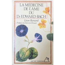 La Médecine de l'Ame de Edward Bach, Renard.
