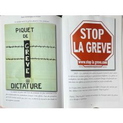 UNI, 40 ans de combats, 40 affiches, Jacques Rougeot.
