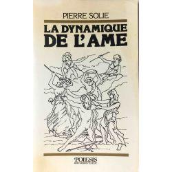 Solié, La dynamique de l'âme.