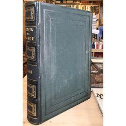 Tour du Monde, Journal des Voyages, 1868, 9ème année, Collectif, LA19