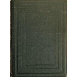 Tour du Monde, Journal des Voyages, 14ème année, Collectif, LA19