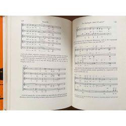 Watkins, Gesualdo, The man and his music.