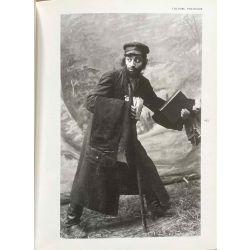 Silvain/Minczeles, Yiddishland. Edition française.