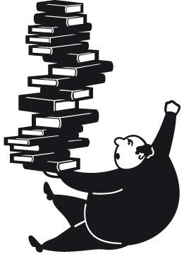 Hangout Librarie Abelard Montolieu