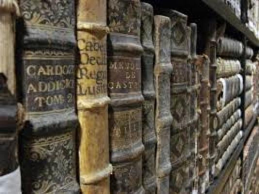 New York international antiquarian book fair 2020